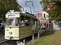 Magdeburg Triebwagen 413 2018c.jpg