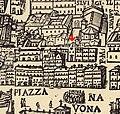 Maggi 1625 – San Benedetto de Thermis.jpg