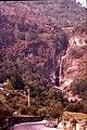Maggia 1962 - panoramio.jpg