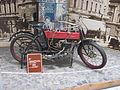 Magnet motorcycle.JPG