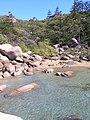 Magnetic Island 2004 - panoramio (1).jpg