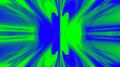 Magnetic Pendulum 8K 20200425.png
