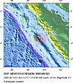 Magnitude 6.7 KEP. MENTAWAI REGION, INDONESIA.jpg