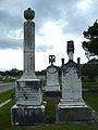 Magnolia Cemetery 09192008 023.JPG