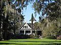 Magnolia Plantation and Gardens - Charleston, South Carolina (8555401675).jpg