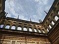 Maharana.Paigah Tomb.2.jpg