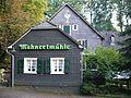 Mahnertmühle - 1.jpg