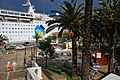 Mahon, Menorca - panoramio.jpg