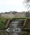 Maidstone Leeds Castle exterior 23.jpg