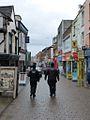 Maidstone Week Street (15682854423).jpg