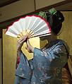 Maiko dance Tomitsuyu.jpg