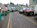 Main Street Kyle of Lochalsh - geograph.org.uk - 390849.jpg