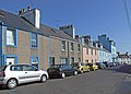 Main Street Portpatrick - geograph.org.uk - 1439188.jpg