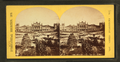 Main building from Machinery Hall, from Robert N. Dennis collection of stereoscopic views.png