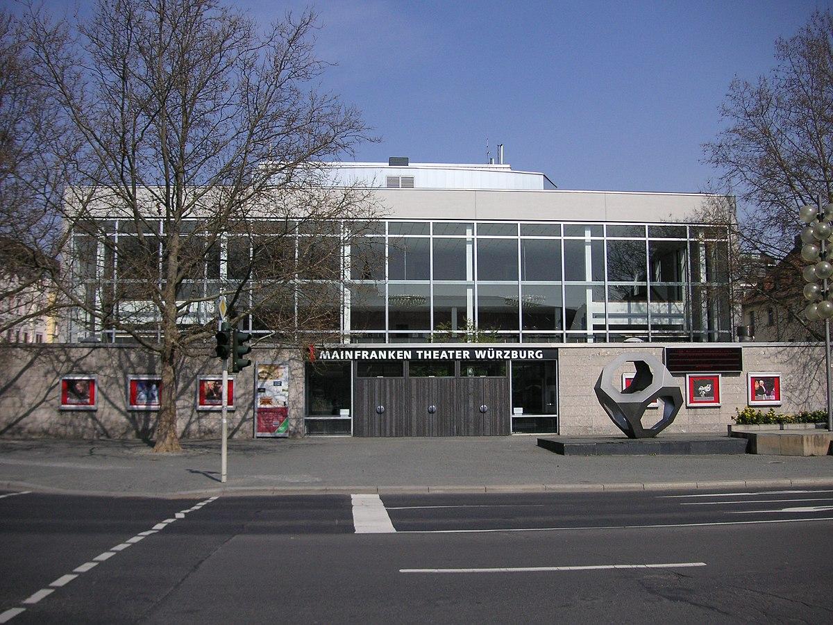 Cinema Würzburg
