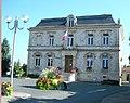 Mairie Vélines - panoramio.jpg