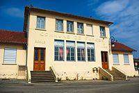 Mairie de Farges-les-Mâcon.jpg