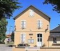 Mairie de Lutilhous (Hautes-Pyrénées) 1.jpg
