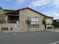 Mairie de Marches 2011-08-03-031.jpg