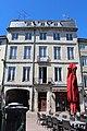 Maison 7 rue Espagne Bourg Bresse 9.jpg