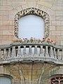 Maison Huot de style art nouveau (Nancy) (7969767210).jpg