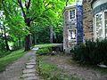 Maison Mary-Dorothy-Molson 23.JPG