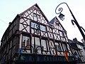 Maison de Jacques Cœur, Bourges (1).jpg