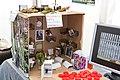 Maker Faire, Berlin (BL7C0223).jpg