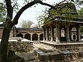 Makhdum Sahib enclosure (3547308515).jpg