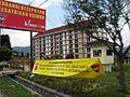 Mako Detasemen B Pelopor Satuan Brimob Polda Jabar - Rumah Susun - panoramio (1).jpg