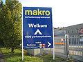 Makro logo 002.jpg