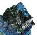 Malachite-Quartz-Shattuckite-k-121b.jpg