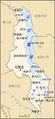 Malawei-ditu-zh.png