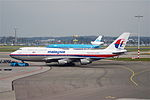 Malaysia Airlines Boeing 747-4H6, 9M-MPI@AMS,19.04.2008-508gc - Flickr - Aero Icarus.jpg