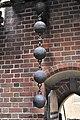 Malbork (DerHexer) 2010-07-14 108.jpg