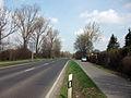 Malchow Bundesstraße 2 04.jpg