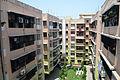 Mall Enclave - Dum Dum - Kolkata 2012-04-22 1820.JPG