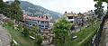 Mall Road - Ridge - Shimla 2014-05-07 1156-1160 Archive.TIF