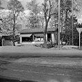 Malmi, Kirkonkyläntie 35. - N21369 (hkm.HKMS000005-km002311).jpg