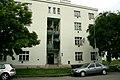 Malobytové domy Svitavské nábřeží, Brno 3.jpg