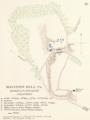 Malvern Hill, VA, Morell's Division, July 1, 1862.png