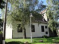 Mammendorf Kirche (1).jpg