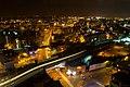 Manchester, UK - panoramio (18).jpg