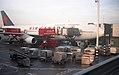Manchester Airport, Gtr Manchester (330051) (9455611052).jpg