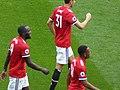 Manchester United v West Ham United, 13 August 2017 (30).JPG