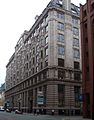 Manchester Whitworth Street Bridgewater House 3076.JPG