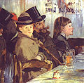 Manet, Edouard - At the Café, 1878.jpg