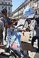 """Manifestação """"Enterrar De Vez O Furo, Tirar as Petrolíferas do Mar"""" DSC03017 (39729093380).jpg"""