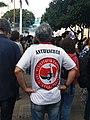 Manifestação 18 maio Sorocaba-SP.jpg