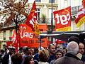 Manifestation du 2 Octobre 2010 - Cortège (5046599811).jpg